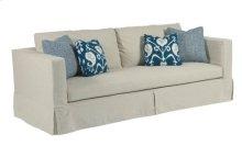 Sydney Slipcover Sofa
