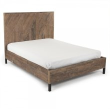 Blaise Queen Bed