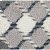 "Additional Cut & Loop Shag CLG-2311 18"" Sample"
