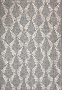Villa Ivory/gray 1641 Rug