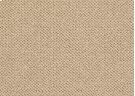 1079/3060 Cascade/Butterscotch Carpet Product Image