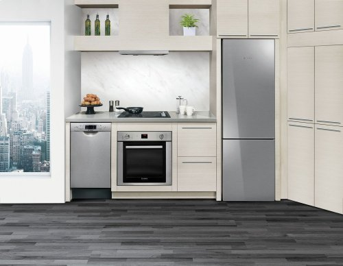 Bosch Kitchen Package