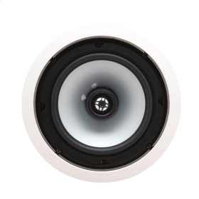 EAS-6C In-Wall/In-Ceiling Speaker