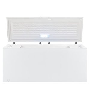 Frigidaire 24.8 Cu. Ft. Chest Freezer