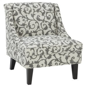 Ashley FurnitureASHLEYKexlor Accent Chair