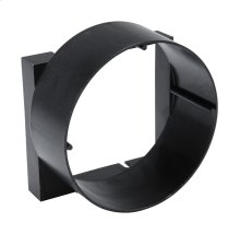 Exhaust Adapter for Duct-free kit
