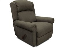 EZ Motion Rocker Recliner EZ5H00-52