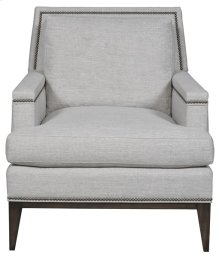 Greenfield Chair W833P-CH