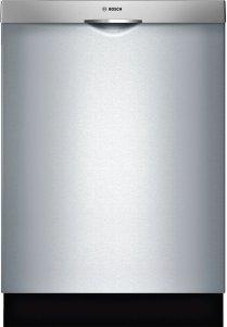300 Series- Stainless steel SHS63VL5UC