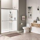 Studio 60x32-inch Shower Walls - Arctic Product Image
