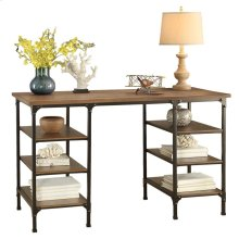 Counter Height Writing Desk