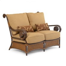 Outdoor Loveseat 2402
