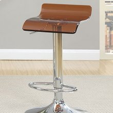 Trixy Low Back Chair (2/box)