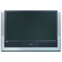 "55"" projection TV"