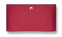 Luxury-Glide® Pedestal featuring Touch-2-Open Drawer