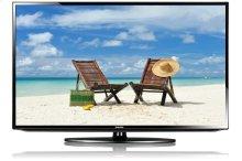 "32"" Full HD Flat TV EH5300 Series 5"