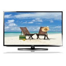 "32"" Full HD Flat TV EH5300 Series 5"