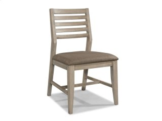 Corliss Landing Dining Chair