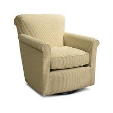 Cunningham Swivel Chair 3C20-69