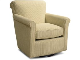 Cunningham Swivel Chair 3C20-69