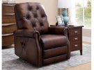 Columbus Almond Lift Recliner Product Image