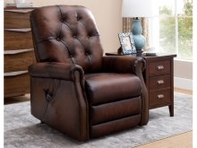 Columbus Almond Lift Recliner