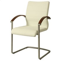 Akasha Side Chair Product Image