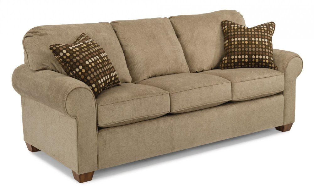 Ordinaire Thornton Fabric Sofa