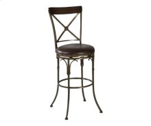 Atkins Bar Stool