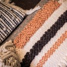 Kantha Quilts Assorted Set Of 3 Product Image