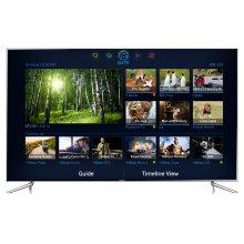 "LED F6400 Series Smart TV - 75"" Class (74.5"" Diag.)"