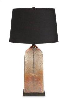 Kabira Glass Table Lamp