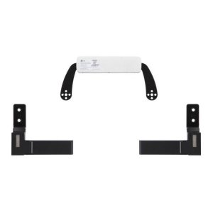 LG ElectronicsEZ Slim Wall Mount for the 65EC9700 OLED Television