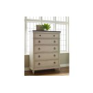 Brookhaven Drawer Chest Product Image