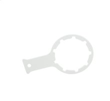 Frigidaire Water Filter Wrench