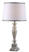 Taylor - Table Lamp
