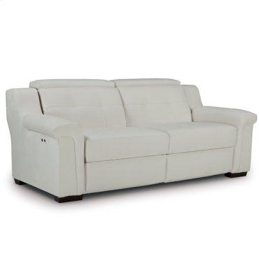 EVERETTE COLL. Power Reclining Sofa