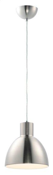 Cora 1-Light Pendant