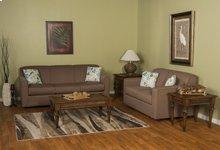 #230 Living Room