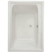 Town Square 60x42 inch Bathtub  American Standard - Arctic