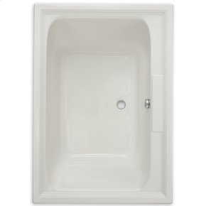 Town Square 60x42 inch Bathtub  American Standard - White