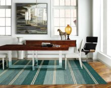 Oxford Oxfd1 Seagl Rectangle Rug 7'9'' X 10'10''