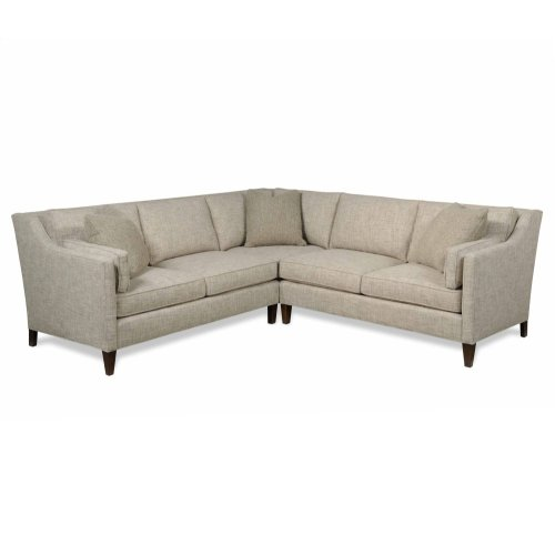Bolton Sectional