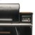 Additional Timberline 850 Pellet Grill