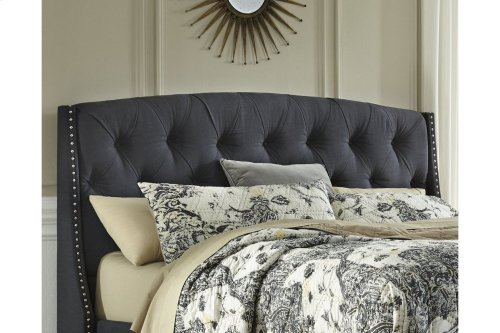 Queen%20Upholstered%20Bed