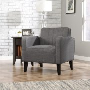 Ellis Accent Chair Product Image