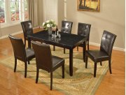 7887 Dining Table Product Image