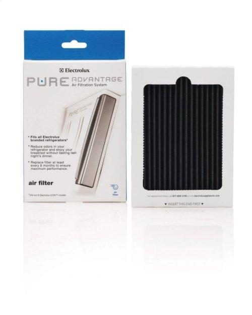 Pure Advantage® Air Filter