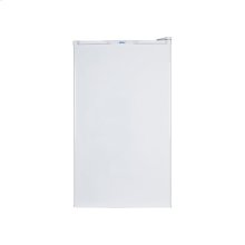 Haier 3.2-Cu.-Ft. Compact All-Refrigerator - white