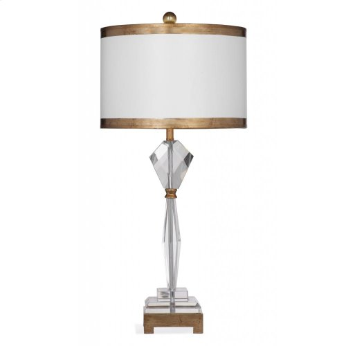 Adel Table Lamp